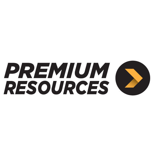 Premium Resources